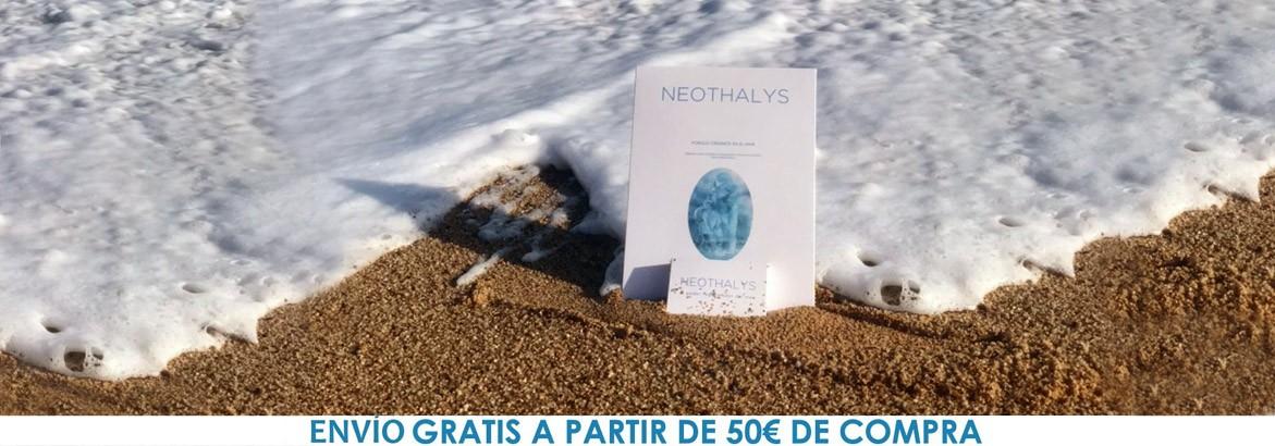 Neothalys